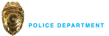 Wellsboro Police Department